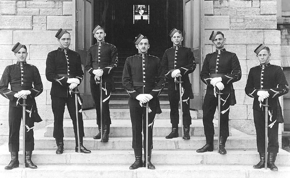 General 1924