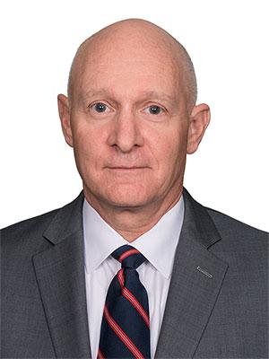 Robert T Booth