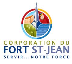 Corporation du Fort St-Jean