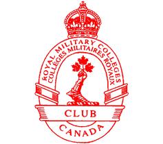RMC Club
