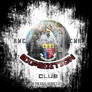 RMC Expedition Club