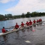 RMC Rowing Club